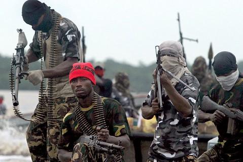 nigeria-mend-militants