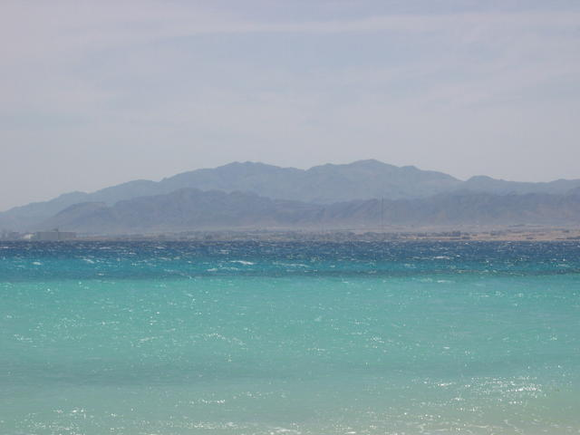 red sea_coastline