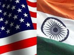 us india flag