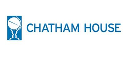 Image result for Chatham House,