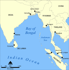 240px-Bay_of_Bengal_map