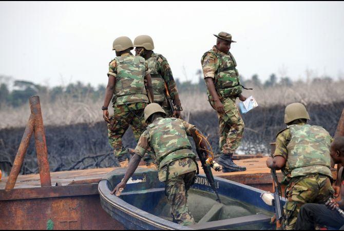 niger-piracy-oil-08-03-2012