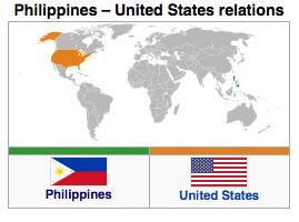 South China Sea Disputes