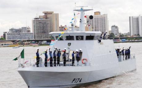 nigeria-navy-ship