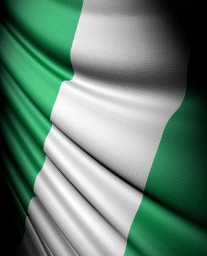 Pirates kidnap 3 in offshore Nigeria attack
