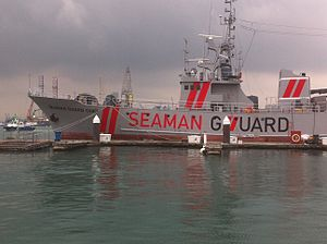300px-Seaman_Guard_Ohio_Vessel