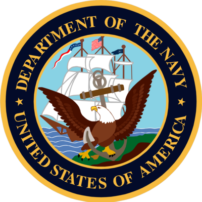 US-Navy-Logo-psd72434