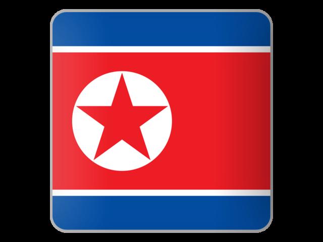 korea_north_640