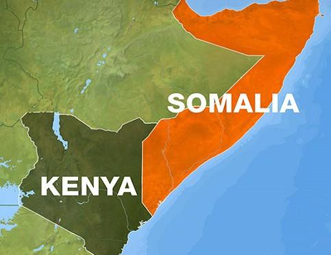 Kenya_Somalia