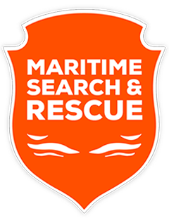 MSR_Final_Logo (2)