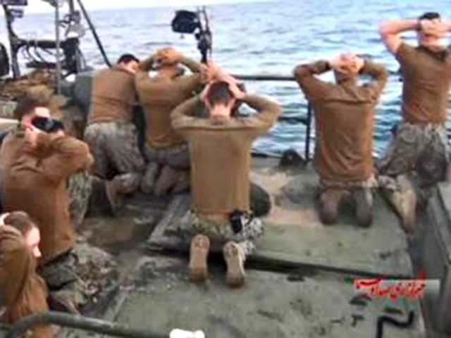 US-Sailors-Iranian-Video-ABC-News-640x480