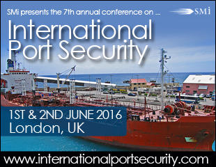 International Port Security 310x240 copy