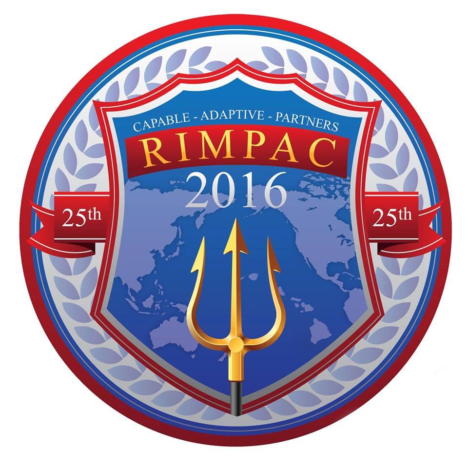 RIMPAC-logo