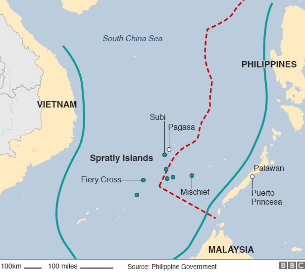 _87205691_spratly_islands_624_v5