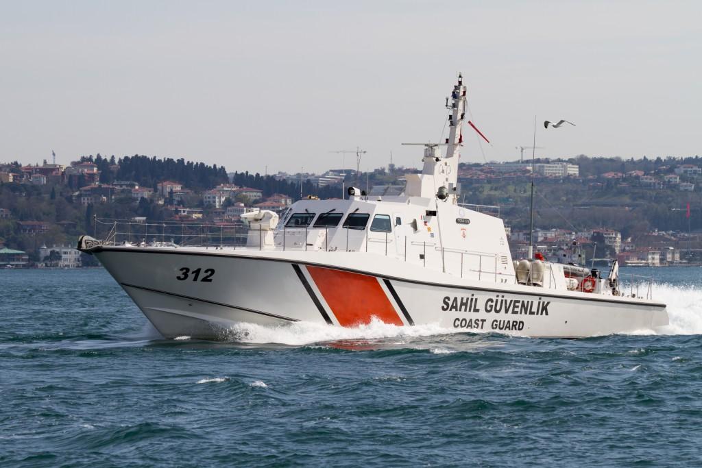 Turkish_Coast_Guard